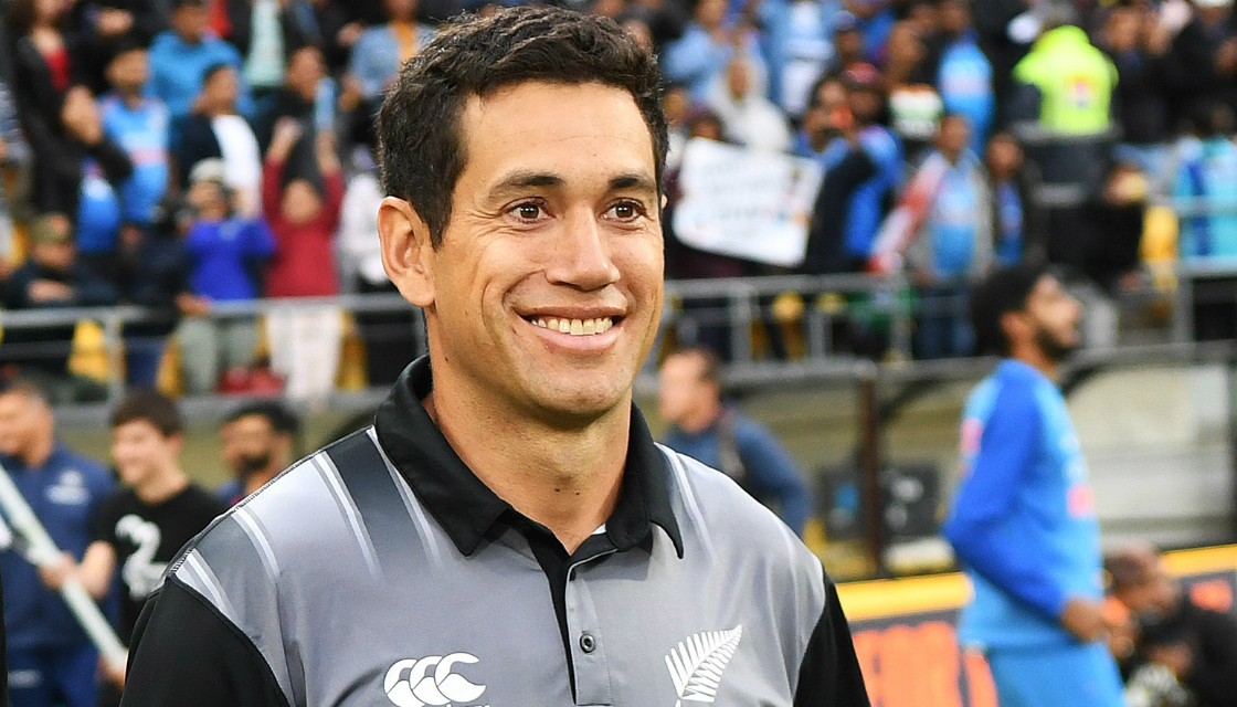 b28a754debe Cricket World Cup 2019  Ross Taylor heading to England early to prepare for  fourth tournament