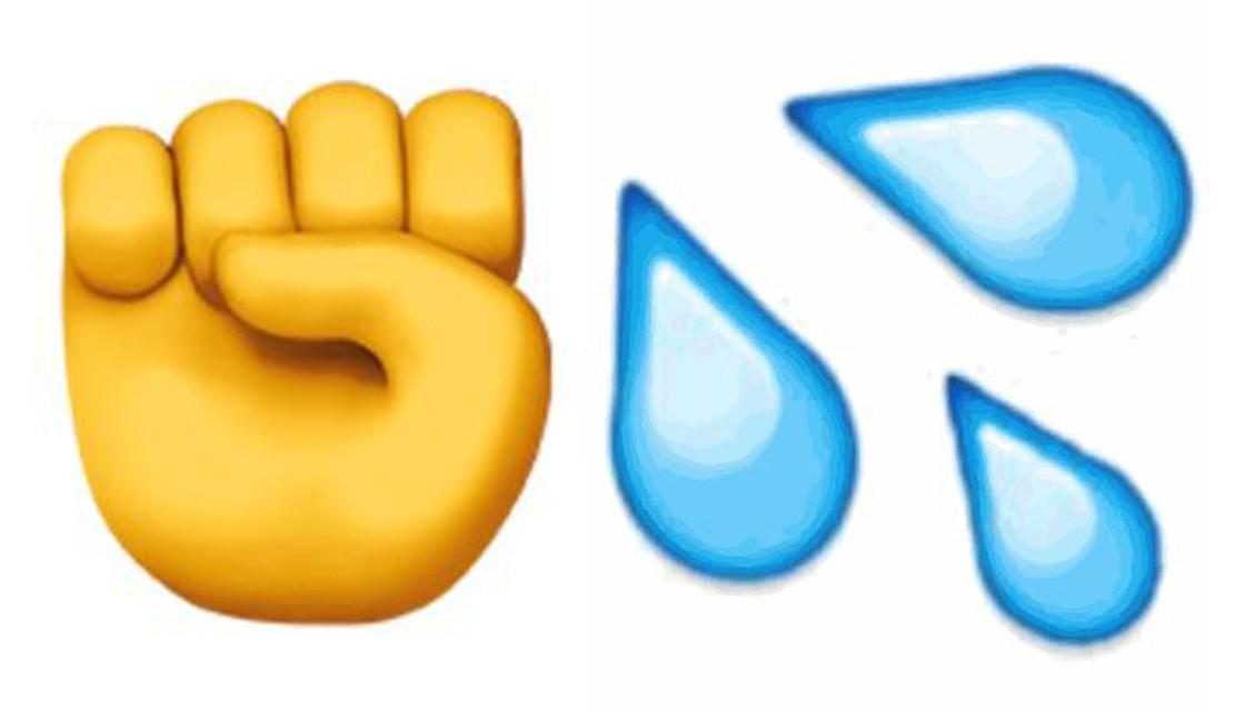 emoji symbols with dirty hidden meanings newshub