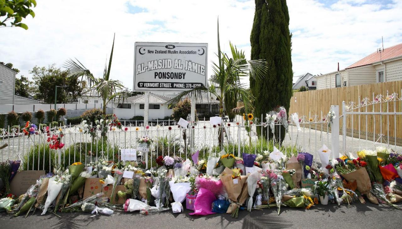 Christchurch Terror Attack: What Is The Islamic Call To